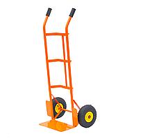 Тележка двухколесная  Orange 2300