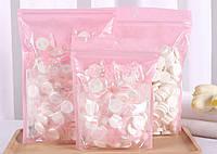 Маска для лица в таблетках 100 шт упаковке