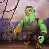 MY LITTLE PONY Фигурка Бойля-пирата, фото 4