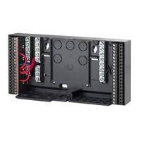 Клеммная панель для настенного монтажа электронного регулятора Danfoss
