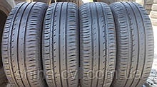 Літні шини 185/65 R15 88T CONTINENTAL CONTI ECO CONTACT 3