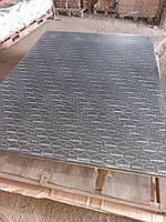 Пароніт загального призначення ПОН-Б 4,0 мм, фото 1