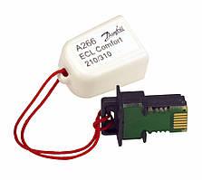 Электронный ключ программирования Danfoss A217 для ECL Comfort 210/310