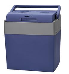 Автохолодильник CLATRONIC KB 3714 Синий
