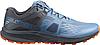 Оригінальні чоловічі кросівки Salomon ULTRA PRO (412334)
