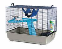 Клітка для тхорів і щурів Savic Freddy 2 (80х50х63 див.)