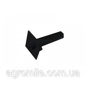 Подовжувач ступиці для мотоблока ПС-1 Володар
