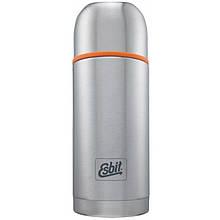Термос Esbit ISO500ML (0.5 л), сталевий