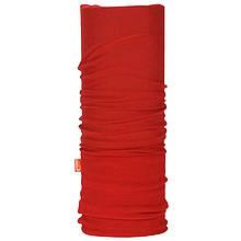 Багатофункціональна пов'язка Wind X-treme Polarwind 2015, red