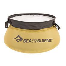 Мийка кухонна складна Ultra-Sil Sea to Summit (10л)