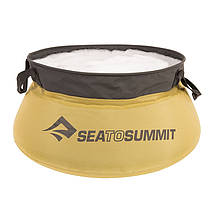 Мойка кухонная складная Ultra-Sil Sea to Summit (10л)