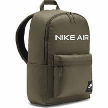 Рюкзак Nike Heritage Backpack DC7357-222 Зелений, фото 3