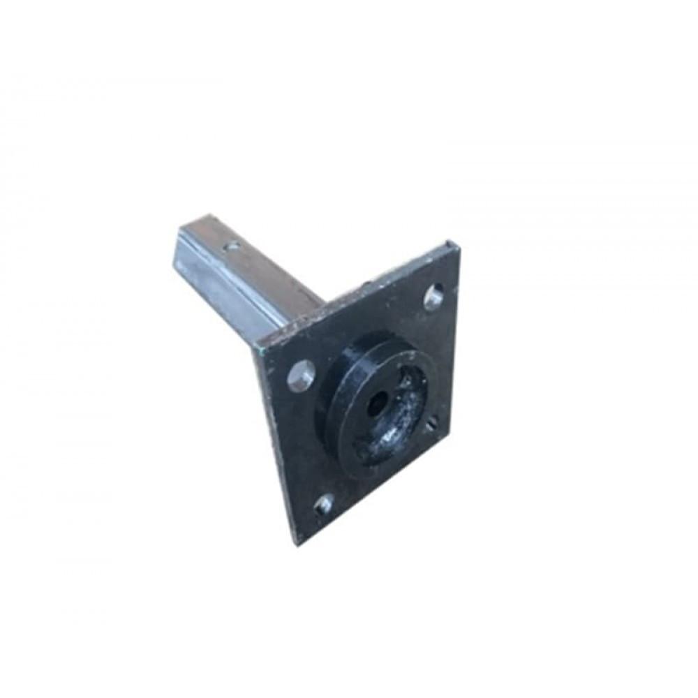 Подовжувач ступиці для мотоблоків повітряного охолодження ПС-3 Володар