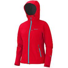 Куртка жіноча MARMOT wm's Rom Jacket (p.M), червона