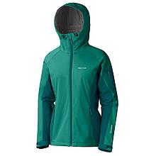 Куртка жіноча MARMOT wm's ROM Jacket (р. M), зелена