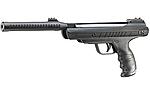 Уже в продаже! Пневматический пистолет Umarex UX Trevox