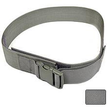 Ремінь евакуаційний Hasta Duty Belt L (1000х50мм), FG