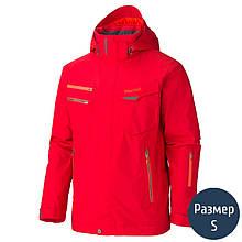 Куртка чоловіча MARMOT Sky Pilot Jacket (р. S), червона