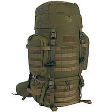 Рюкзак Tasmanian Tiger Raid Pack MKII (45л), зелений