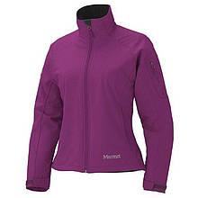 Куртка жіноча MARMOT wm's Gravity, grape juice р. S 85000.6220-S