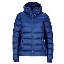 Куртка жіноча MARMOT wm's Guides Down Hoody, arctic navy (р. XS) 78630.2975-XS