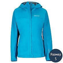 Куртка жіноча MARMOT wm's Minimalist, blue pool (р. S) 1154.2449-S