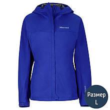 Куртка жіноча MARMOT wm's Minimalist, electric blue (р. L) 1154.2692-L