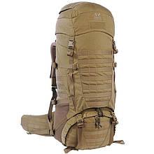 Рюкзак Tasmanian Tiger Ranger (60л), хакі