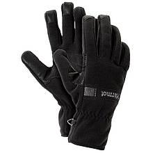 Рукавиці MARMOT Windstopper Glove (p.XXL), black