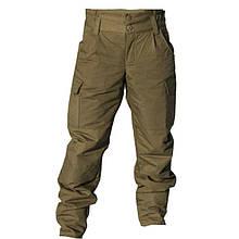 Штани чоловічі, утеплені Тренд Гірка М65 (р. 48), олива