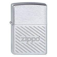 Зажигалка Zippo Stripez, 200.067