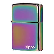 Зажигалка Zippo Spectrum, 151ZL