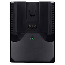 Зарядное устройство Nitecore NCR01 для фонарей EH1, EH1S