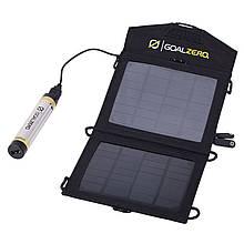 Зарядний пристрій Goal Zero Switch 8 Kit