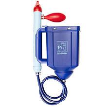 Фільтр для очищення води Lifestraw (2л)