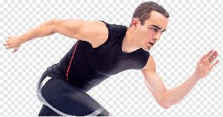 Бандажи, спортивная медицина