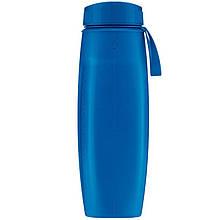Термобутылка Polar Bottle Ergo Spectrum (650мл), royal