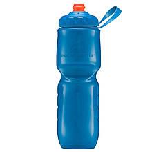 Термобутылка Polar Bottle (720мл), royal