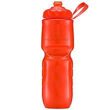 Термобутылка Polar Bottle (720мл), tomato