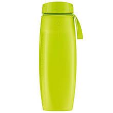 Термобутылка Polar Bottle Ergo Spectrum (650мл), kiwi