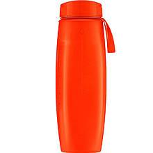 Термобутылка Polar Bottle Ergo Spectrum (650мл), tomato