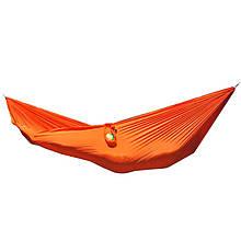 Гамак Levitate Air (3000x1400мм), оранжевый