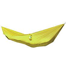 Гамак Levitate Air (3000x1400мм), оливковый