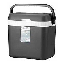 Автохолодильник THERMO TR-132А (32л), охолодження + нагрів
