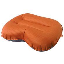 Подушка надувная Exped AirPillow Lite M (38х27х10см), оранжевая