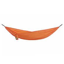 Гамак Levitate Chill (2900х1450мм), оранжевый
