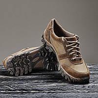 """Кроссовки тактические """"Енерджі"""" Койот коричневые летние, 36-46 размеры"""