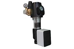 """Фільтр механічного очищення води з автоматичною промивкою сітчастий KINETICO PREFILTER KF-BPT 1"""""""