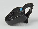 Электронный светозвуковой сигнализатор поклевки YOLO. Свингер, фото 10