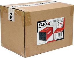 Озонатор 10 г/час YATO YT-73350, фото 2